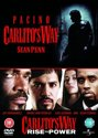 Carlito's Way (Import)
