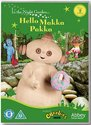 In The Night Garden - Hello Makka Pakka