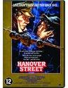 Hanover Street (Retro Collection)