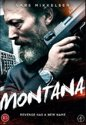 Montana - Revenge has a new name