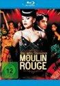 Moulin Rouge (2001) (Blu-ray)