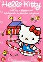 Hello Kitty - Circus in de stad + De dag dat de grote klok stilstond