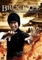 Bruce Lee (40Th Anniversary Commemorative Edition)