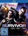 Survivor/Blu-ray