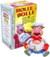 Goliath Voyager Holle Bolle Big - Reisspel- 4+ jaar