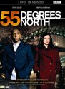 55 Degrees North - Seizoen 1