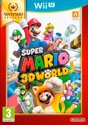 Nintendo Wii U Videogames