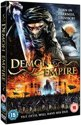 Rise Of The Demon Empire