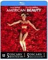 American Beauty (Blu-ray) (Exclusief bij bol.com)
