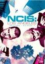 N.C.I.S. Los Angeles - Seizoen 7