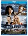 Nieuwe Buren - Serie 1 (Blu-ray)