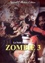 Zombie 3 -Night Of Terror