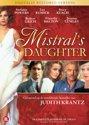 Mistral's Daughter