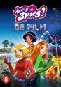 Totally Spies: De Film