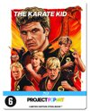 Karate Kid (Steelbook Blu-ray) (Popart)
