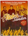 Aloha From Sweden
