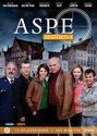 Aspe - Seizoen 4
