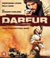 Darfur (Blu-ray)