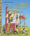 House That Jack Built