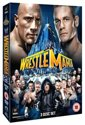 WWE - Wrestlemania 29