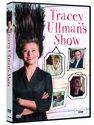Tracey Ullman's Show [DVD] (import zonder NL ondertiteling)