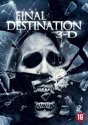 FINAL DESTINATION 4 /S 2DVD NL