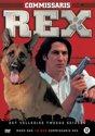 Commissaris Rex - Seizoen 2