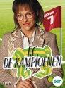FC De Kampioenen -  Seizoen 7