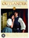 Outlander DVD Collection - Seizoen 1 t/m 3