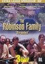 Family Robinson,The