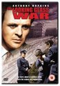 Looking Glass War (Import)