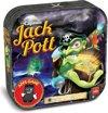 Afbeelding van het spelletje Captain Jack Pott - Kinderspel