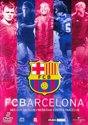 F.C. Barcelona - More Than A Club (2DVD)