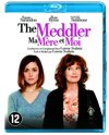 The Meddler (Blu-ray)