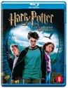 Harry Potter En De Gevangene Van Azkaban (Blu-ray)