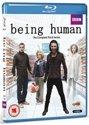 Being Human - Season 3