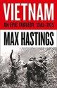 Engelstalige Geschiedenis- en politiek boeken - Militaire geschiedenis