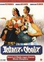 Asterix & Obelix;