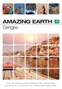 Bbc Amazing Earth: Ganges