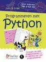 Programmeren met Python
