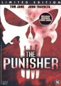 Punisher, The L.E. (2004)