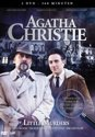 Agatha Christie - Little Murders