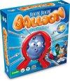 Boom Boom Balloon - Kinderspel