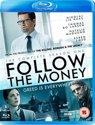 Follow The Money - S1
