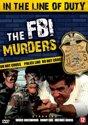 Fbi Murders