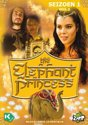Elephant Princess - Seizoen 1 (Deel 2)