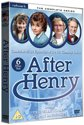 After Henry-Complete Series