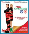 Four Christmases (Import)