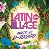Latin Village Vol. 10