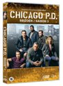 Chicago Pd - Seizoen 3